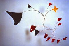 HenArte & TIC's: 14 de febrero 2015 Día del amor y de la amistad La...