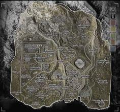 49 Downsights Call Of Duty Warzone Community Ideas Call Of Duty Cod Wars Modern Warfare