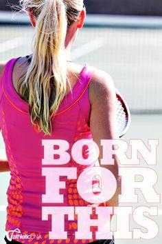 The Tennis Greats: Pete Sampras – Learn Tennis Club Tennis Rules, Tennis Tips, How To Play Tennis, Tennis Serve, Tennis Accessories, Tennis Equipment, Anna, Tennis Workout, Tennis Elbow