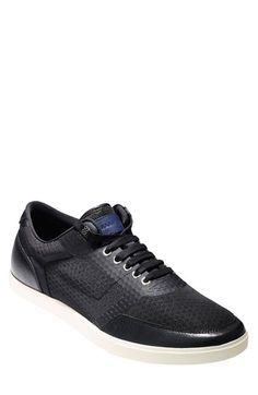 Cole Haan  Owen  Sneaker (Men)  0abe4bdfb