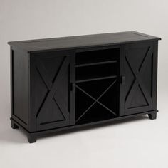 This would look nice in our dining room nook