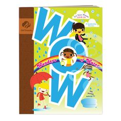 68 Best Brownie Journey World Of Girls Images Brownie Girl