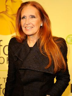Curl up with one of these all-time favorite books from Danielle Steel #books