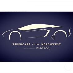 Southport - Supercar meet! http://enzari.com/supercars-of-the-north-west/ #supercars #Ferrari #Lamborghini #enzari #cars #maserati #pagani #khroma