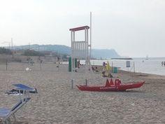la mare italiana