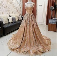 Creating custom #weddingdresses and #replicas of couture designer #dresses is not a problem for us.  We can make whatever you want in a price range you can afford.  If your dream dress is too pricey email us to see what we can do for you.  DariusCordell.com