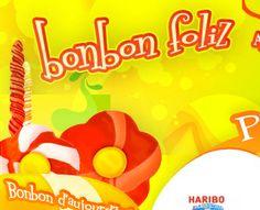 Bonbon Foliz