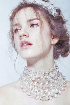 #portraitmode #modelkidsstyle #losangelesmodels #portraitsmadeingermany #fashioneditorial #portraitsociety #amyck #ukmodel #headshotsonly #portrait_mood