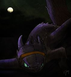 Captive Dragon (HTTYD2 webnovel ch26) by inhonoredglory.deviantart.com on @DeviantArt