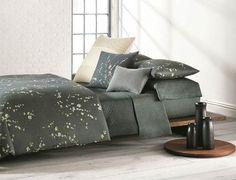 Shop Calvin Klein Bedding, Comforters & Duvet Covers