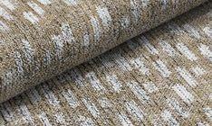 KALAHARI szőnyeg – Balani Home Towel