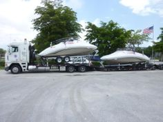 We are an international purchasing company specialized in the loading and shipping of cars, boats, motorcycles, jetskis and many other products. We now also ship smaller items, parcels, tools, toys and other fun ssstuff; Worldwide from Miami! http://www.shopussa.com/