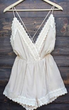 Holiday Fashion, Holiday Outfits, Summer Outfits, Cute Outfits, Vegas Outfits, Holiday Clothes, Beach Outfits, Beach Dresses, Lace Jumpsuit