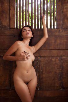 nude art indo