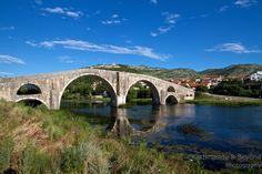 #Trebinje #Bosnia #Herzegovina best kept secret