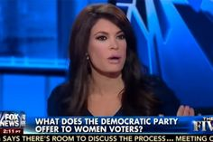 Millennials are not properly informed enough to vote. - according to Fox News (of course).