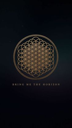 bring me the horizon sempiternal wallpaper - Google-søk