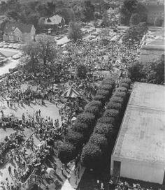 Memorial Art Gallery's first 100 years | rocdocs #Clothesline #ROC #100years