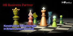 Human Ressource Business Partner: One face to the customer Einstein, Age Of Mythology, Creative Assembly, University Courses Online, How To Play Chess, Company Of Heroes, Best Online Courses, Age Of Empires, Medieval World