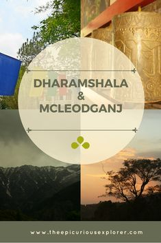 http://theepicuriousexplorers.com/our-first-trip-to-north-india-part-2-dharamshala-and-mcleodganj/