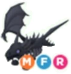 #freetoedit My sticker is avalible for someone to use! Mega neon shadow dragon!  #adoptme #roblox #adoptmepets #robloxedits #robloxedit #shadowdragon #meganeon #meganeonshadowdragon #meganeonpets #meganeonpet Black Hair Roblox, Roblox Online, Roblox Guy, Amazing Animal Pictures, Cute Tumblr Wallpaper, Roblox Animation, Cool Avatars, Pet Turtle, Wolf Spirit Animal