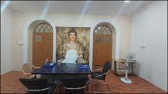 #buddha3dwallpaper #buddhawallpaperforwall #buddhawallpaperimages #buddha3dwallpaperdesign #customizedbuddhawallpaper #goldenbuddhawallpaperimage ect.. 7997977992