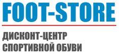 Дисконт-центр спортивной обуви Foot-Store.ru