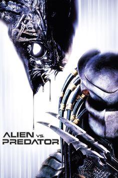 AVP: Alien vs. Predator Full Movie. Click Image to Watch AVP: Alien vs. Predator (2004)