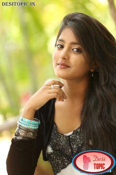 Hot Actresses, Indian Actresses, Beautiful Girl Indian, Beautiful Saree, Beautiful Bollywood Actress, Beautiful Actresses, Preety Girls, Cute Young Girl, Beauty Full Girl