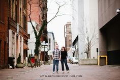 Downtown_Columbus_Ohio_Engagement_Pictures (13 of 16)