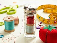 O Blog da DMC: Ideias para Organizar