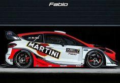 Vehicle :racing