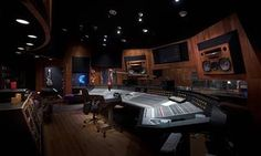 Purple patch: touring Prince's Paisley Park mansion in Minneapolis | Travel | The Guardian
