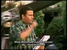 كليب هنساك محمد فؤاد