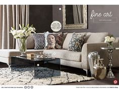 Spring Catalogue Marketing Software, Content Marketing, Mr Price Home, Living Room Kitchen, Living Rooms, Sofa Shop, 2 Seater Sofa, Spring Colors, Modern Decor