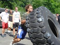http://zacheven-esh.com/ #StrengthTraining #Wrestling #OddObjectTraining #Bodyweight #Strongman