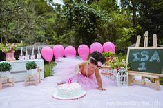 smash the cake passarinho - Pesquisa Google