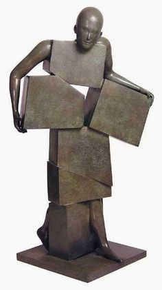 Equilibrio          Jean Louis Corby , nació en París el 31 de enero de 1951. Estudió en el Liceo Técnico Eucalyptus de...