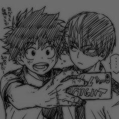 My Hero Academia Episodes, My Hero Academia Manga, Animes Wallpapers, Cute Wallpapers, Otaku Anime, Anime Guys, Villainous Cartoon, Black Anime Characters, Gothic Anime