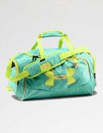 6e2a84bb8ac8 Backpacks   Gym Bags for Women. Under Armour BackpackDuffle ...