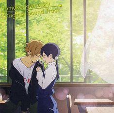 tamako love story - ค้นหาด้วย Google