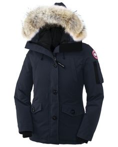 canada goose outlet madrid