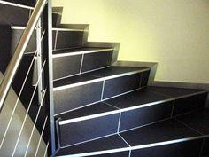 Bodenbeläge, Plattenleger, Versiegeln, Wandplatten, Schleifen, Keramische Bodenbeläge, Wandbeläge, Silikonfugen, Biel
