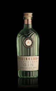 Glass Packaging, Beverage Packaging, Brand Packaging, Bottle Labels, Vodka Bottle, Embossed Paper, Good Spirits, Beer Label, Bottle Design
