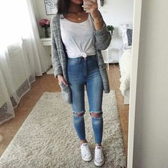 Imagen de outfit and style