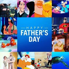 Today we celebrate all the amazing #Fathers out there! Thank you for making our lives so magical!! We love you!! #HappyFathersDay!!