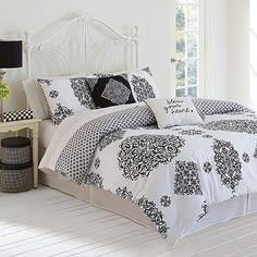 106 Best Bedding Images Bedroom Decor Quilts Bed Room