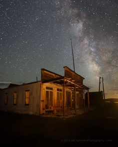 Google+  Bodie Photo Workshops originally shared:   Our Last 2015 Bodie Night Photography Workshops Oct 11/12 We're wrapping up another season of Bodie photography workshops with two night sessions on October 11 and 12.  Most participants so far are enjoying a discount by taking them together, but photographers on a budget can sign up for either night separately: http://www.jeffsullivanphotography.com/blog/bodie-night-photography-workshops/