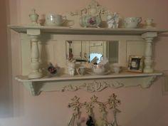 Facebook Reflections  Vintage  Boutique       wedding  rentals