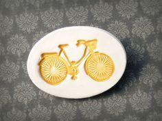 If I had bicycle invitations...